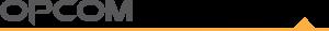 Opcom Robotics Logo
